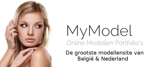 MyModel.nl