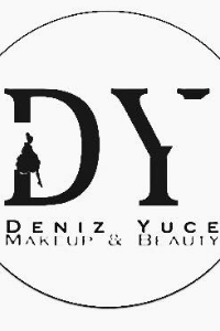 visagiste Deniz Yuce uit Genk (Limburg (BE))