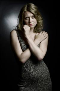 Laura Spieker