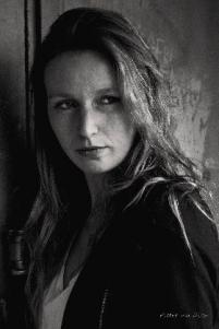 Esther Hekman
