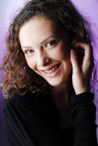 Natasja Van Houten