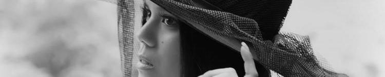 Portfolio van Soraya Jamila