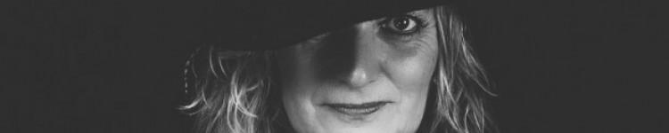 Portfolio van Ingrid Bakker